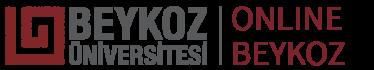 OnlineBeykoz